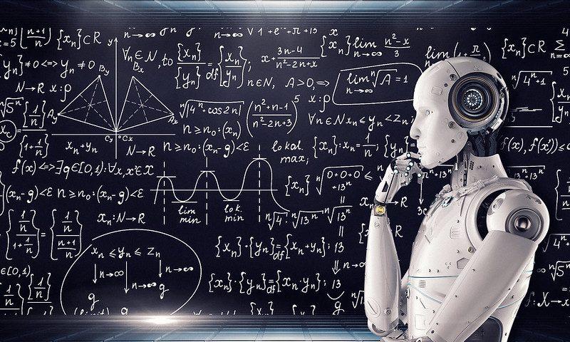 ideghálózatok és kereskedési robotok bizalmi kereskedési lehetőség