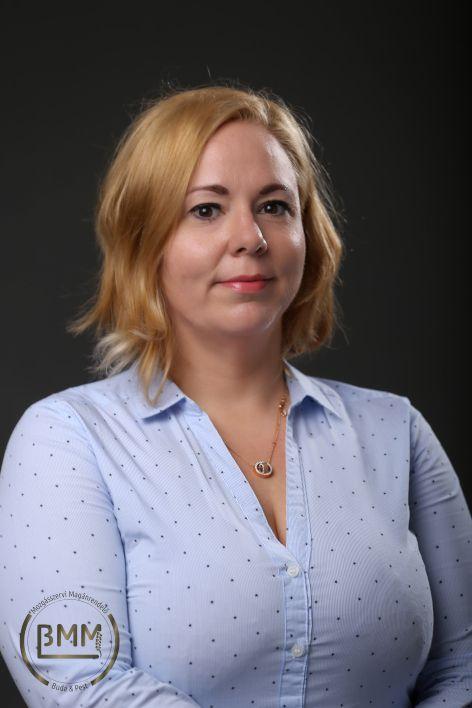 Hetthéssy Judit kézsebész, egyetemi adjunktus nemrégiben egy Apert-szindrómás testvérpárnak, Zsombornak és Zalánnak adott új kezet.