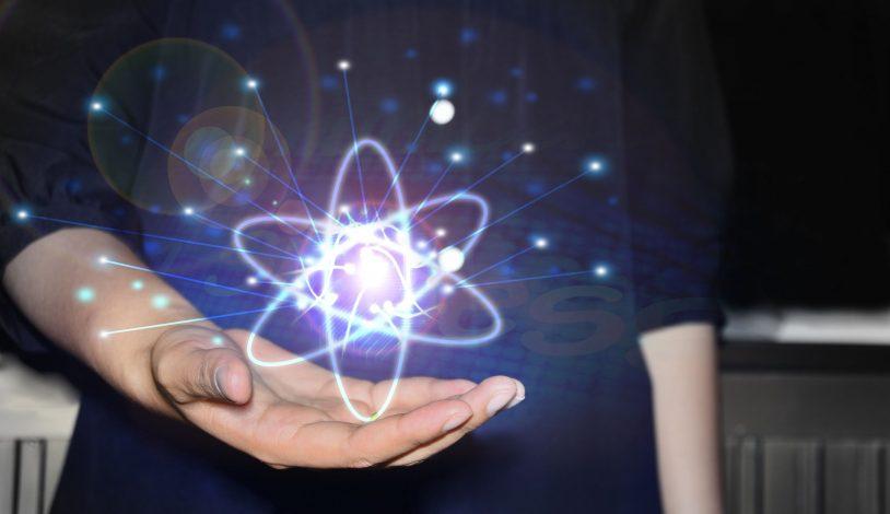 Valójában hatalmas pénzekről szól az atomenergia vita