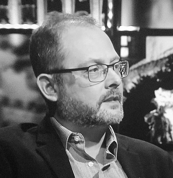 verskorpusz - magyar költők, versek a neten. Palkó Gábor