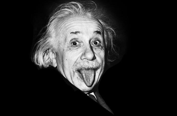 Vajon tényleg az agyunk 10 százalékát használjuk csak? – És mit csinál a többi 90?